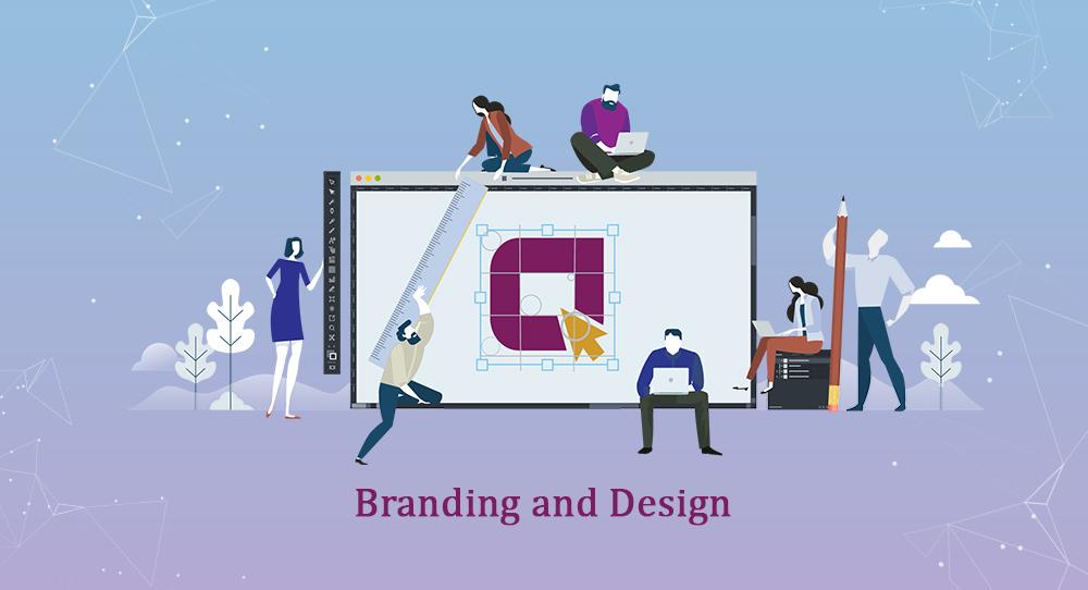 Branding-and-Design-Banner