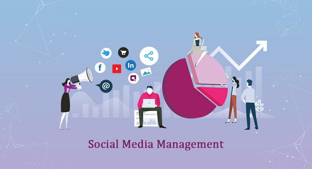 Social-Media-Management-Banner