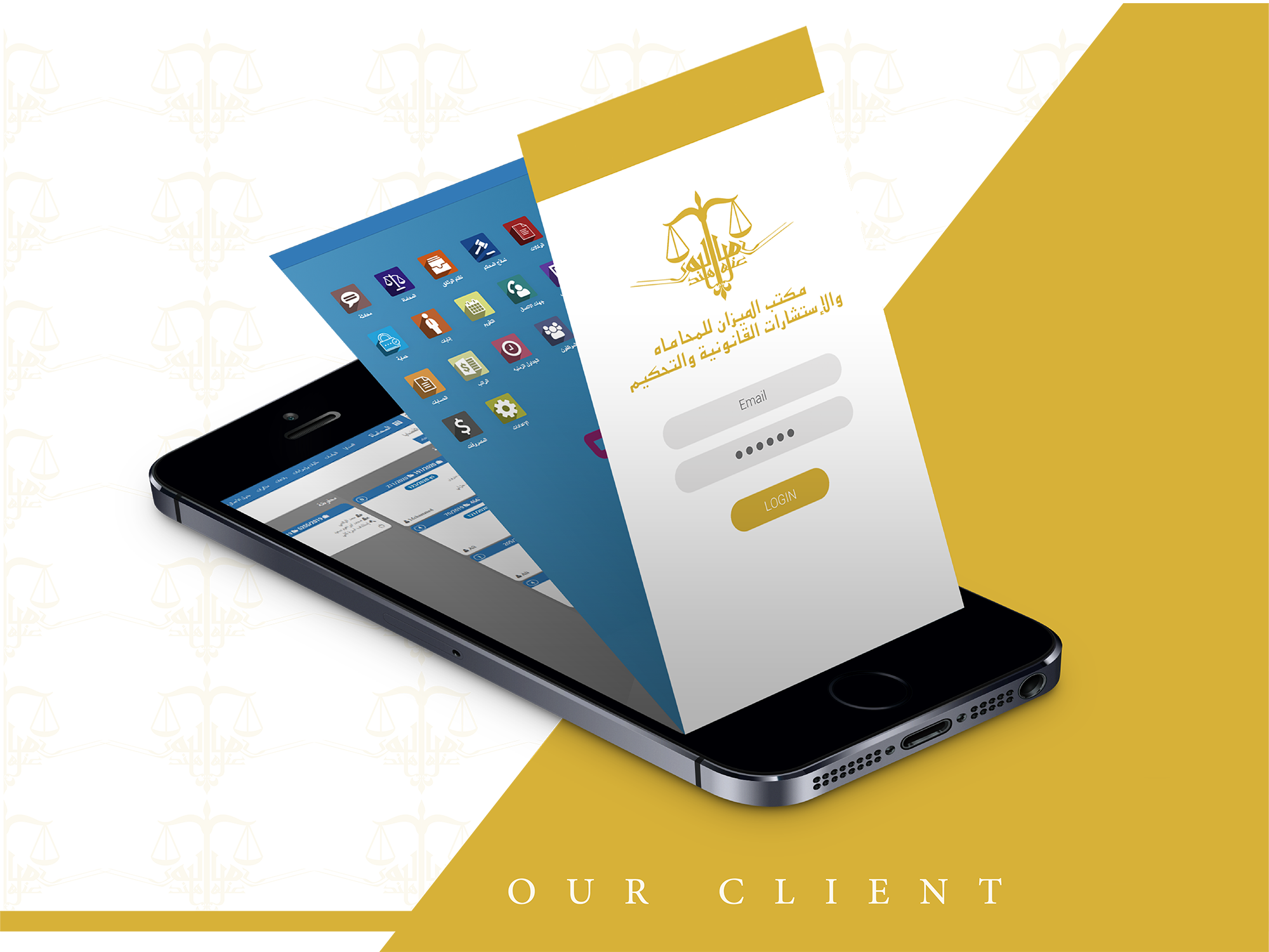 lawfirm-mobile1