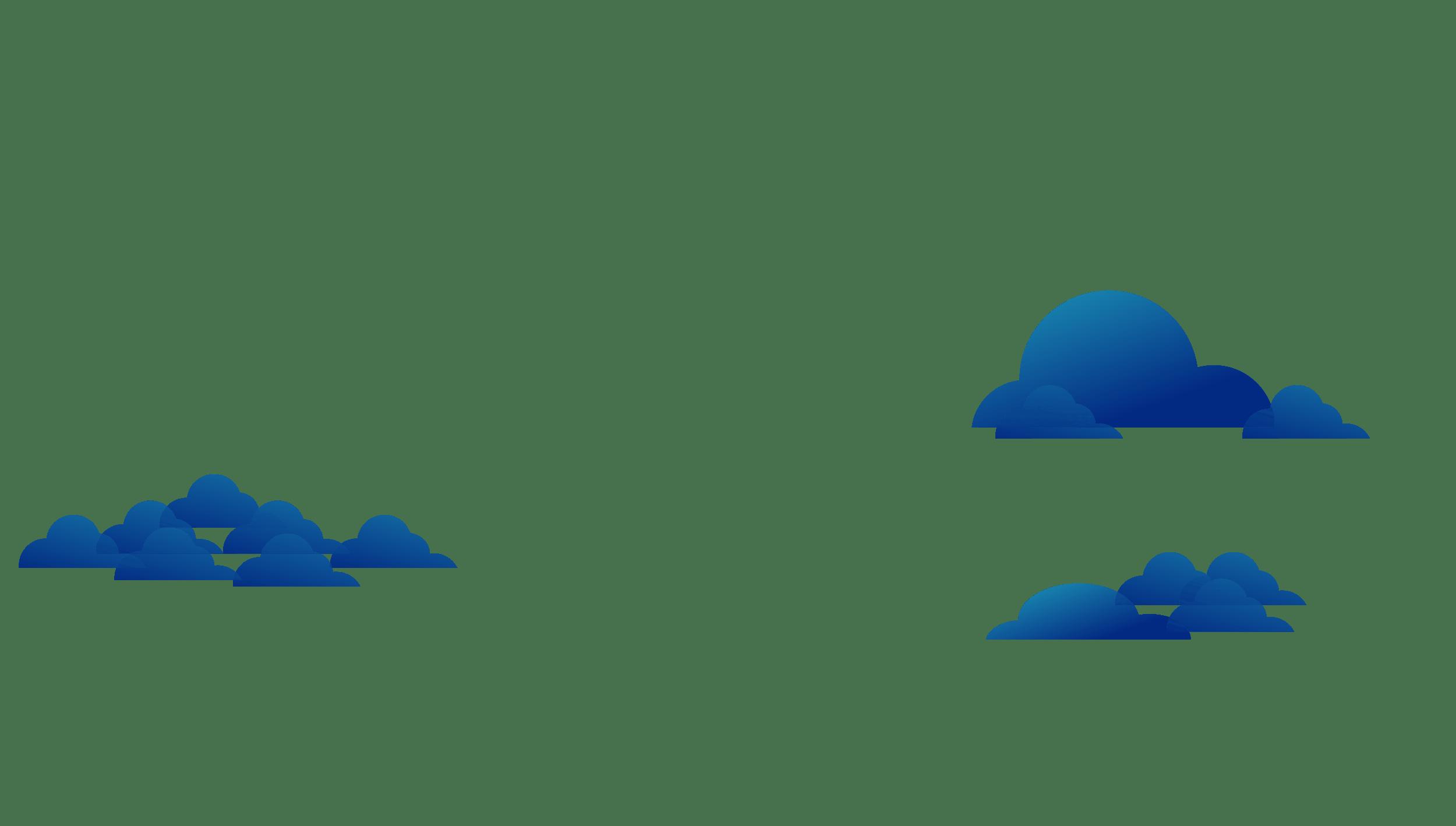 ql_clouds
