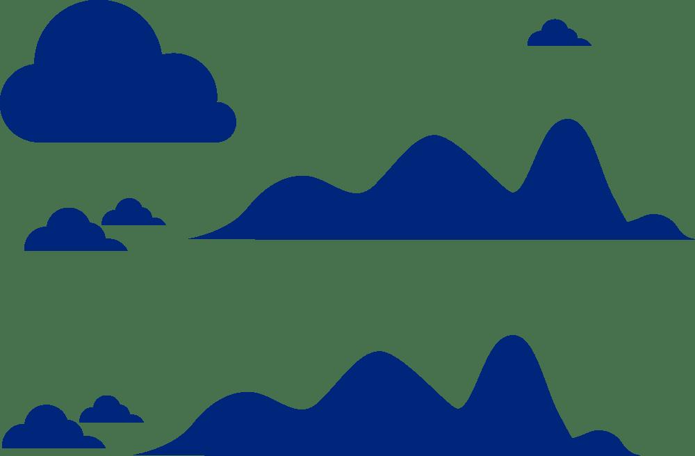 ql_clouds2