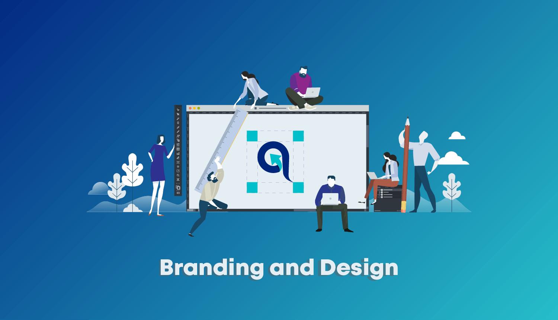 ql_design