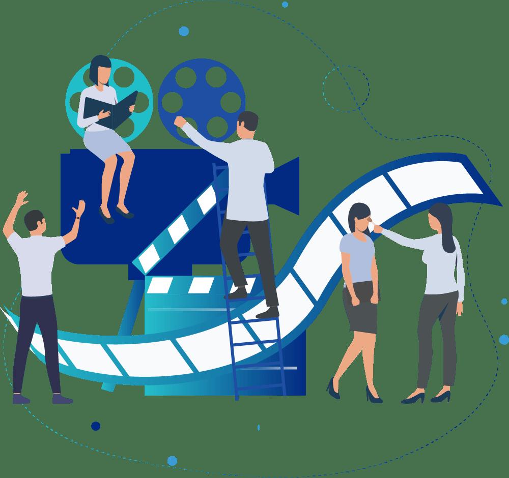 ql_services-ads-large