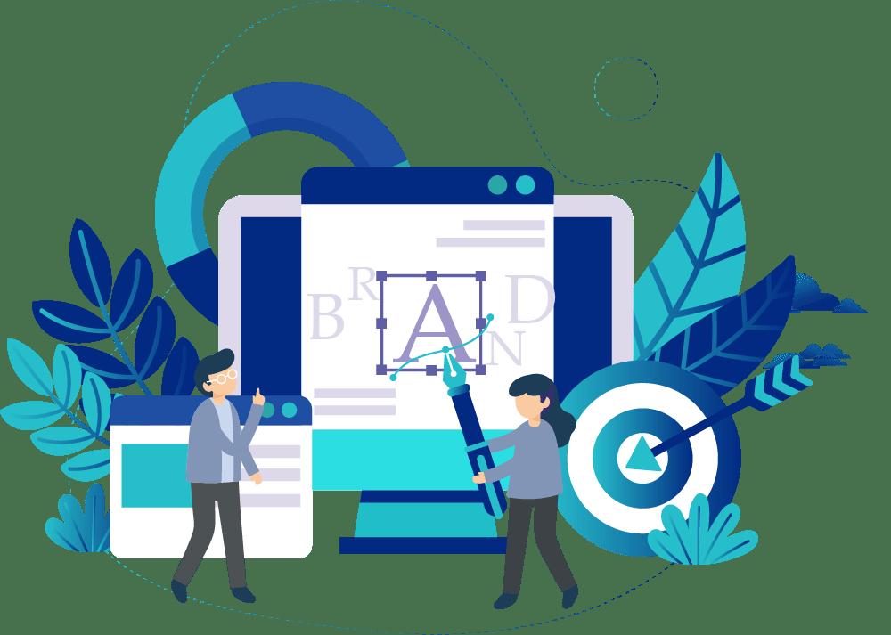 ql_services-design-large