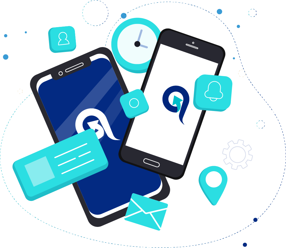 ql_services-mobile-large