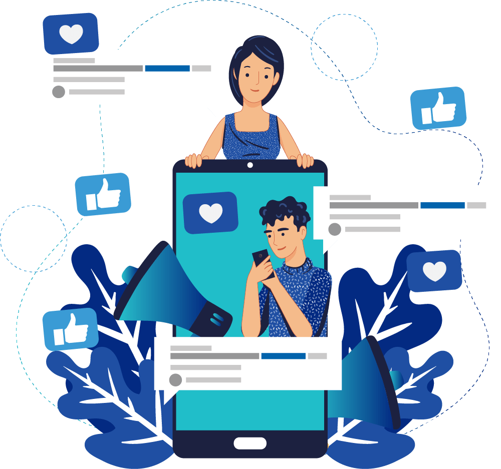 ql_services-social-large