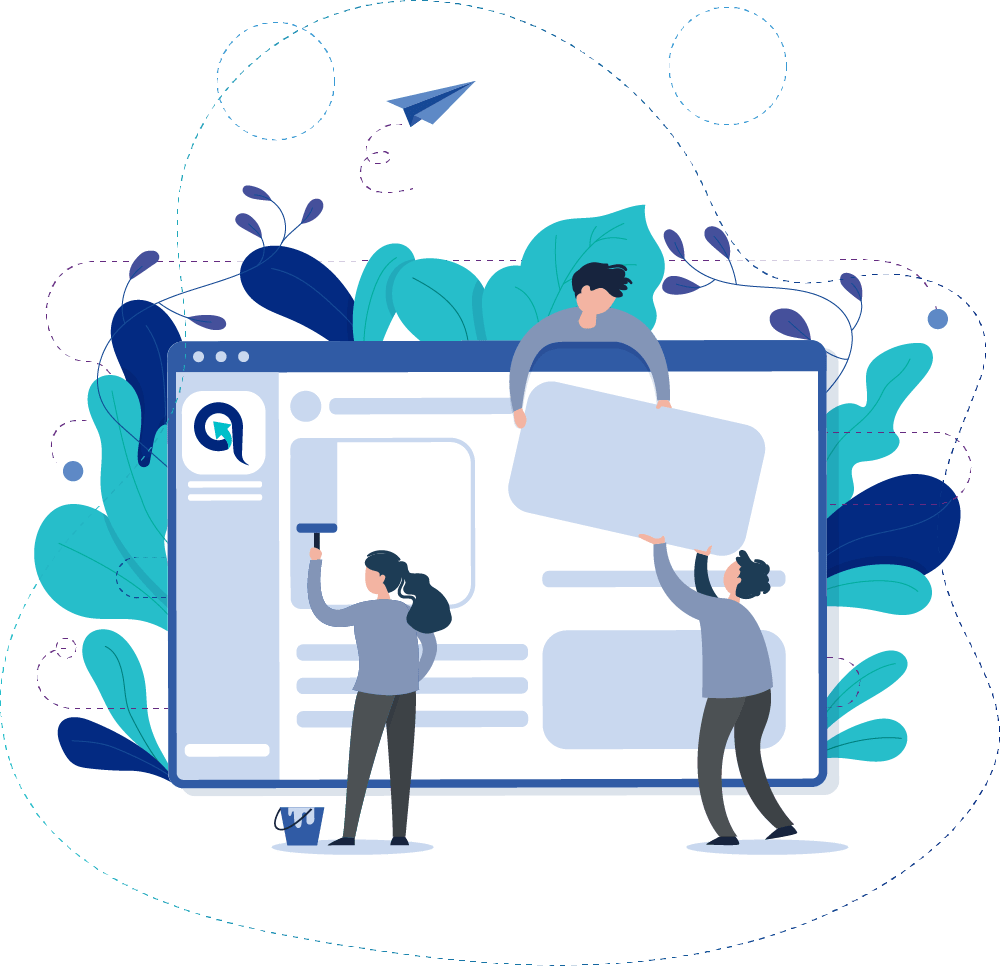 ql_services-web-large